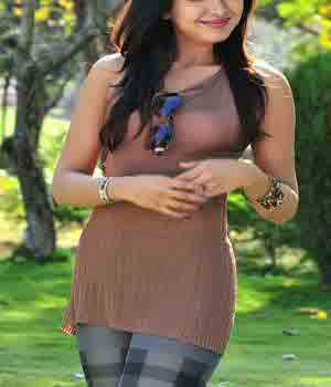 celebrity Escorts Call Girls