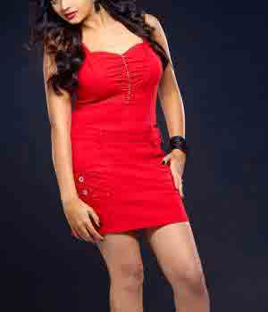 Chandigarh Independent Call Girl